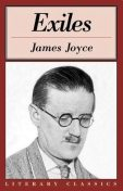 Exiles, James Joyce