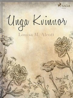 Unga kvinnor, Louisa May Alcott