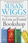 The Lost and Found Bookshop, Susan Wiggs