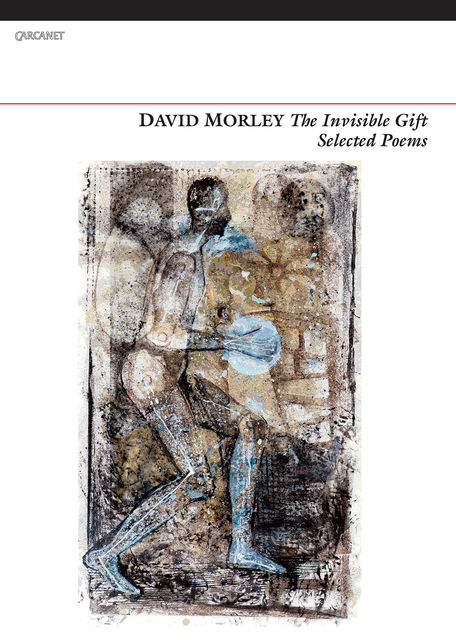 The Invisible Gift, David Morley