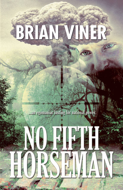 No Fifth Horseman, Brian Viner