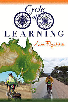 Cycle of Learning, Anne Fitzpatrick