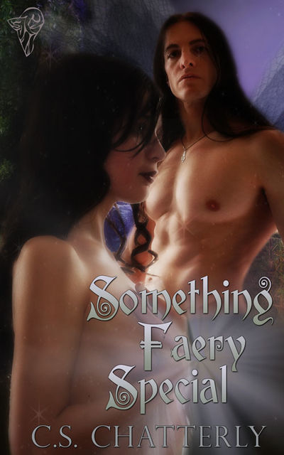 Something Faery Special, C.S.Chatterly