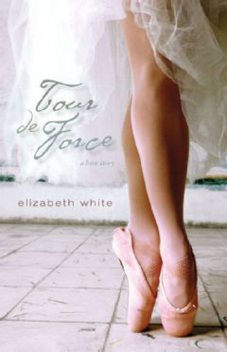 Tour de Force, Elizabeth White
