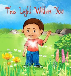 The Light Within You, Vivian Elisabeth Amis