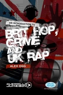 Paid In Full?, ALEX OGG