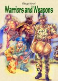 Warriors and Weapons, Blago Kirof