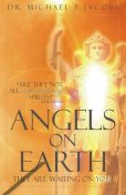 Angels on Earth, Michael Jacobs