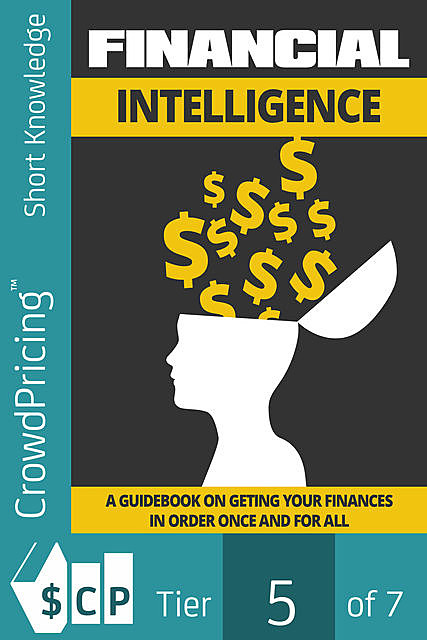 Financial Intelligence, Rod Smith