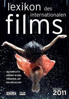 Lexikon des internationalen Films – Filmjahr 2011, Horst Peter, Hans Messias