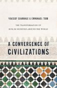 A Convergence of Civilizations, Emmanuel Todd, Youssef Courbage