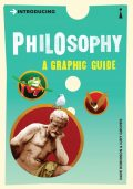 Philosophy, Dave Robinson, Judy Groves