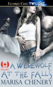A Werewolf at the Falls, Marisa Chenery