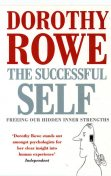 The Successful Self, Dorothy Rowe