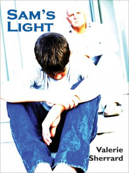 Sam's Light, Valerie Sherrard