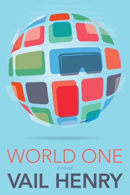 World One, Vail Henry