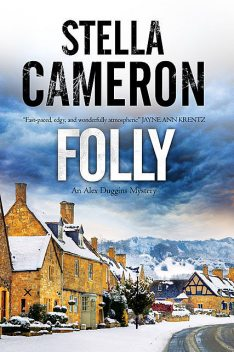 Folly, Stella Cameron