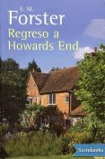 Regreso a Howards End, Edward Morgan Forster