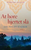 At høre hjertet slå, Jan-Philipp Sendker