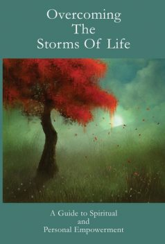 Overcoming The Storms Of Life, Leadstart Publishing Pvt Ltd.