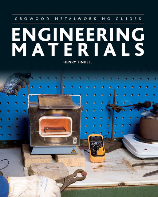 Engineering Materials, Henry Tindell