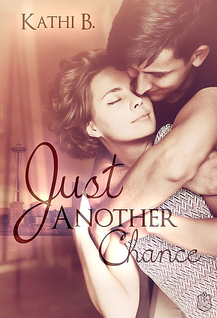 Just Another Chance, Kathi B.