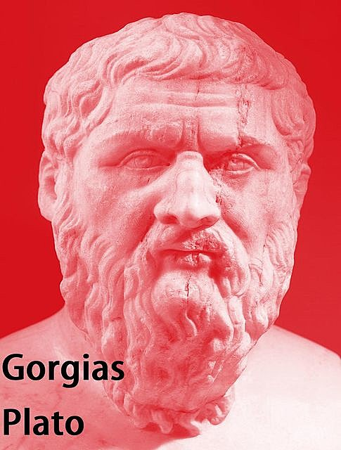 Gorgias, Plato