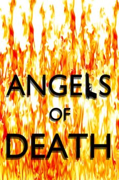 Angels of Death, Jay Baer
