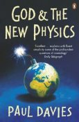 God and the New Physics, Paul Davies
