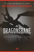 Dragonsbane, Barbara Hambly