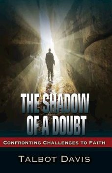 The Shadow of a Doubt, Talbot Davis