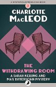 The Withdrawing Room, Charlotte MacLeod