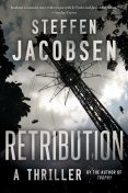 Retribution, Steffen Jacobsen