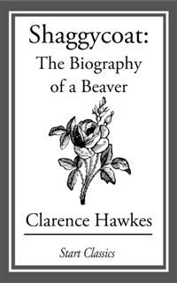 Shaggycoat, Clarence Hawkes