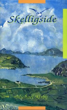 Skelligside, Michael Kirby
