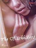 The Hitchhikers, – Cupido