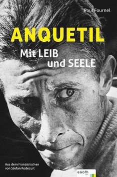 Anquetil, Paul Fournel
