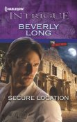 Secure Location, Beverly Long