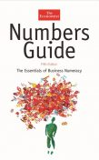 The Economist Numbers Guide, Richard Stutely