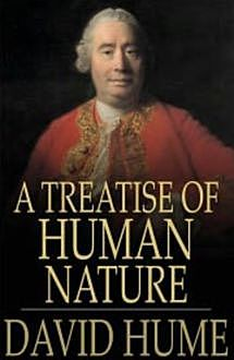 A Treatise of Human Nature, David Hume