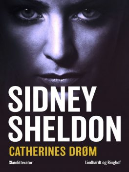 Catherines drøm, Sidney Sheldon