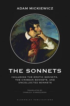 The Sonnets, Adam Mickiewicz