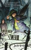 De Wildlingen – De zwerm, Jacob Grey