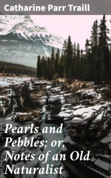 Pearls and Pebbles; or, Notes of an Old Naturalist, Catharine Parr Traill