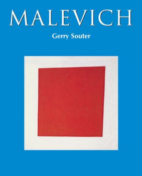 Malevich, Gerry Souter