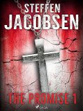 The Promise – Part 1, Steffen Jacobsen