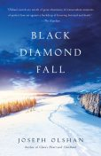 Black Diamond Fall, Joseph Olshan