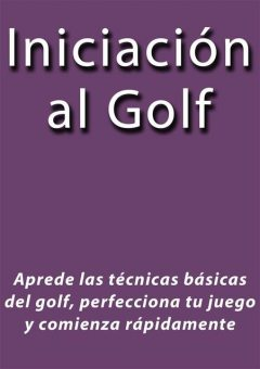 Iniciación al Golf, Kate