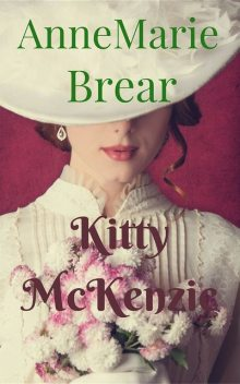 Kitty McKenzie, Annemarie Brear