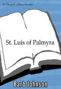 St. Luis of Palmyra, Barb Johnson